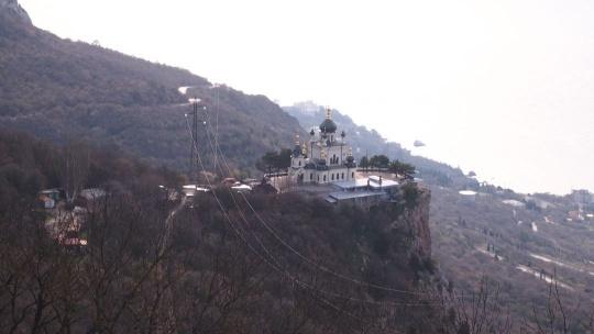 Крымская Скандинавия - фото 2