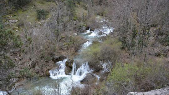 Чернореченский каньон - фото 6