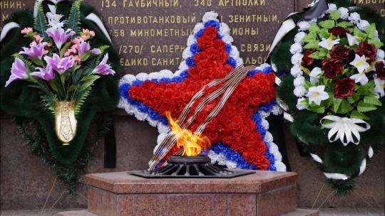 Севастополь 35 Батарея - фото 10