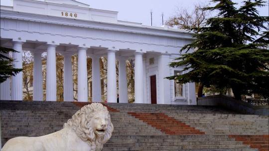 Севастополь 35 Батарея - фото 11