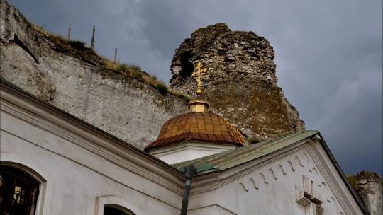 Крымские Святыни - фото 2