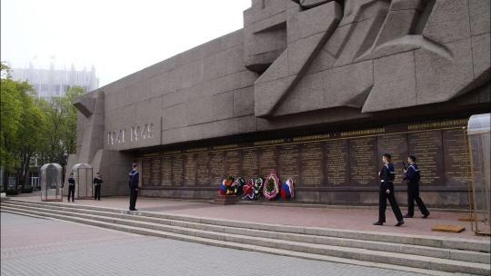 Крымские Святыни - фото 4