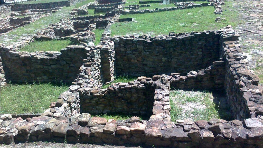 Анапа - древняя и современная - фото 6