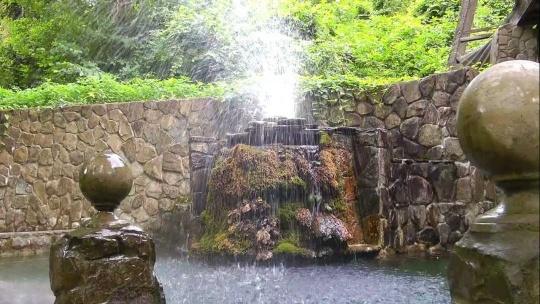 Экскурсия Геленджик и Сафари парк в Туапсе