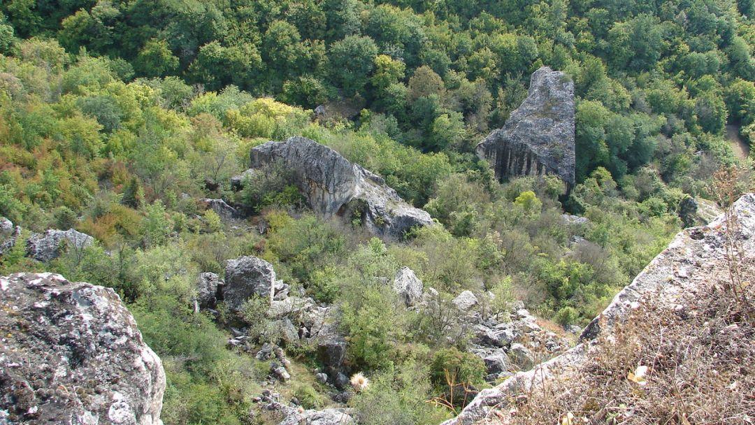 Крымская Шамбала - Временно снят с продажи - фото 2