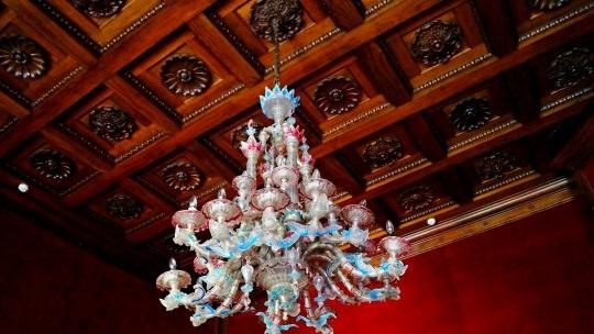 Экскурсия Дворцы Романовых (Ливадия, Массандра)