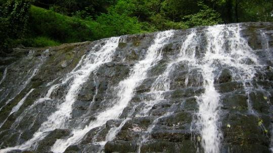Экскурсия Три ущелья и огненная вода в Сочи