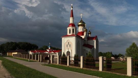 Тамань Лермотовская - фото 2