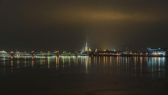 Сенатская пристань: Хиты белых ночей  - фото 5