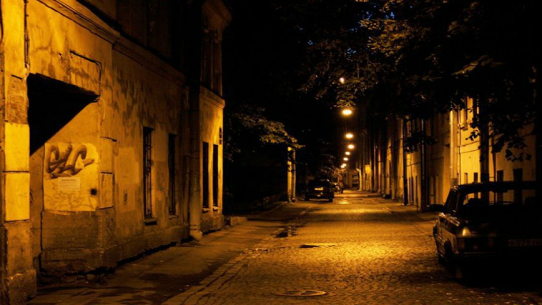 Прогулки по дворам и парадным Васильевского острова - фото 2