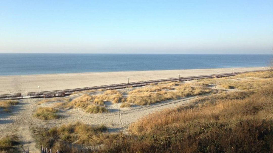 Янтарное побережье: Янтарный и Светлогорск - фото 2