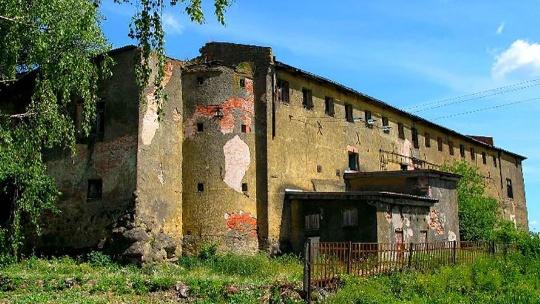 Экскурсия Замок Лабиау, Пони-Кони и Вальдвинкель по Калининграду