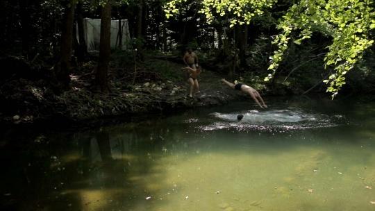 Экскурсия Джип тур: пуп Земли в Геленджике
