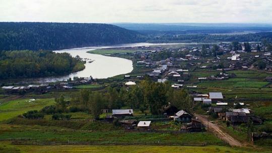 Экскурсия Бельская-Сретенская слобода в Иркутске