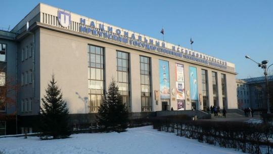 По следам боевой славы Иркутска - фото 2