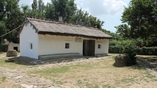 Дом-музей М. Ю. Лермонтова по Краснодару