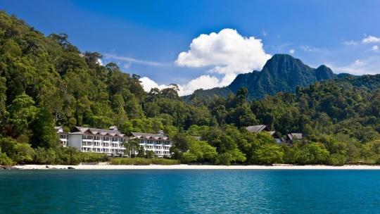 Экскурсия Самый лучший тур на Лангкави по Острову Лангкави