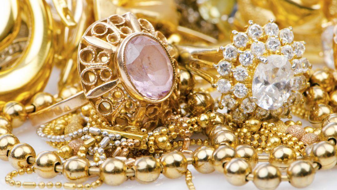 "Ювелирная фабрика ""Gems Gallary Pattaya"" - фото 2"