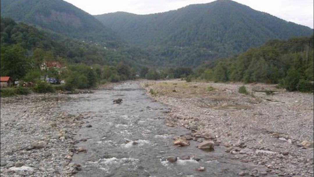 Гора Кума - фото 2