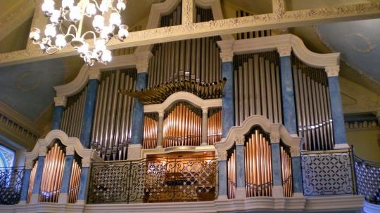 Симфония Ливадии - фото 3