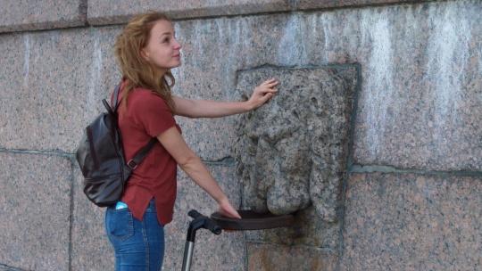 """Квест на сигвее: """"Мистический Петербург"""" - фото 2"""