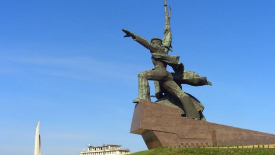 Герои Севастополя - фото 2