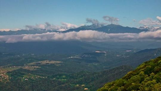 Гора «Большой Ахун» - фото 3