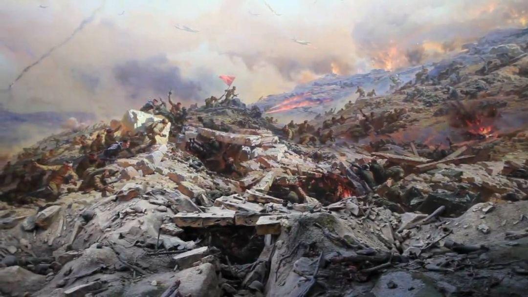 Севастополь - обзорная - фото 7