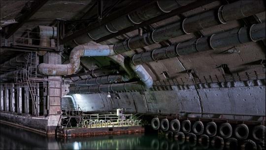 "Крепость ""Балаклава"" - фото 2"
