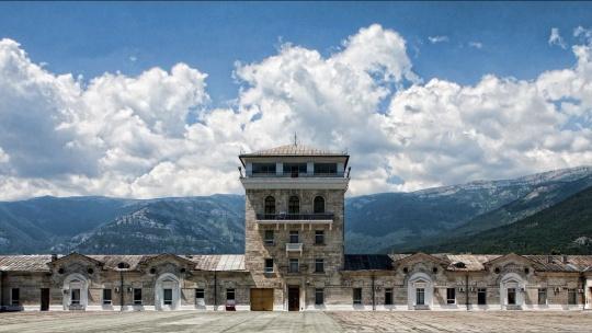 Экскурсия Дегустация вин Массандры по Севастополю