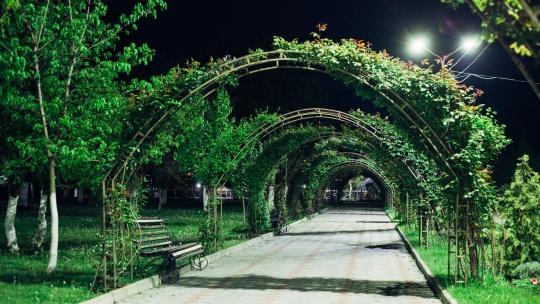 Абрау-Дюрсо. Российский дом шампанских вин - фото 7
