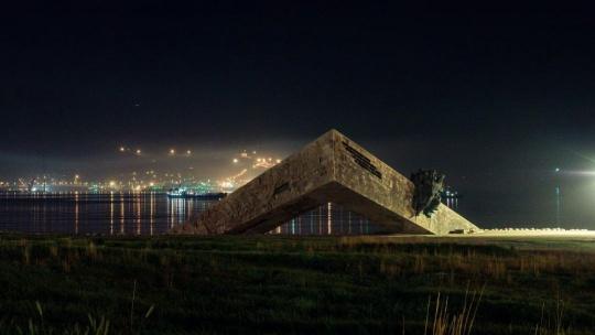 Новороссийск: город-герой - фото 2