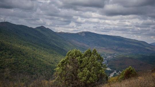 Тайна горы Нексис - фото 2