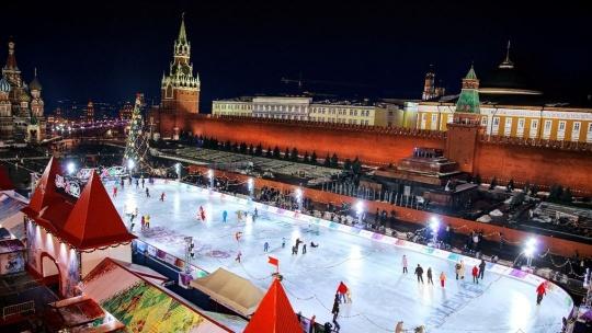 Москва дворянская - фото 4