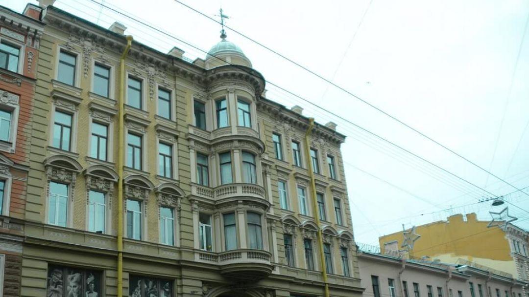 По  следам  Григория  Распутина:  от  места  жизни  к  месту  смерти - фото 4