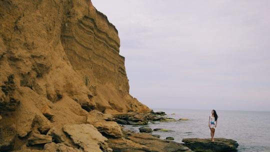 """Евпатория """"От розового озера до белоснежных пляжей"""" - фото 3"""