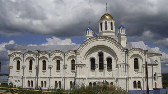 Серафимович - фото 2