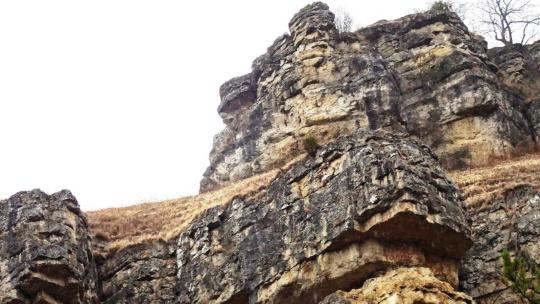 Кисловодск - замок коварства и любви - фото 3