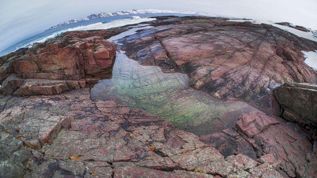 Экскурсия в Хибины - фото 5