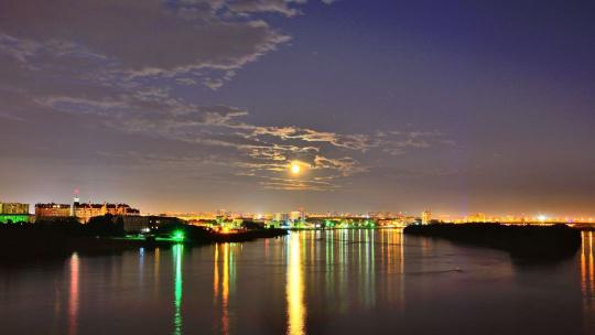 Вечерний Омск - фото 3