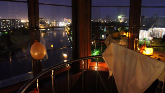 Романтический вечер на Маяке в Рыбной деревне - фото 3