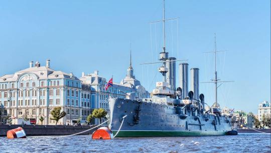 Экскурсия Загадки Санкт-Петербурга