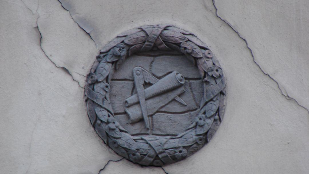 Масонский Санкт-Петербург часть 2: тайные страницы истории - фото 3