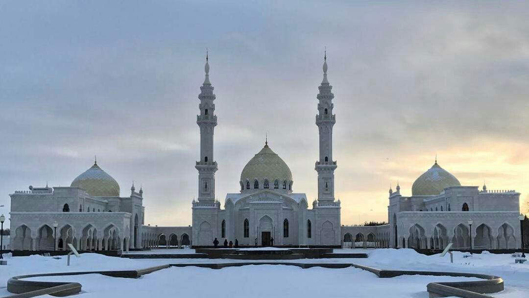 Новогодний тур по Казани 3 дня - фото 4