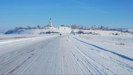 Новогодний тур по Казани 3 дня - фото 5