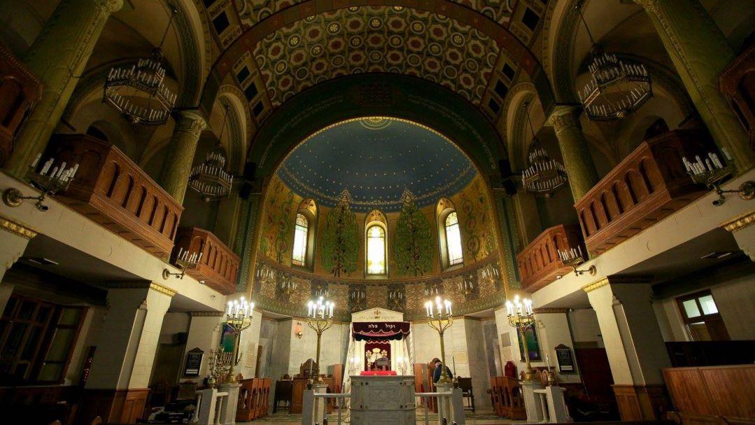 Религии мира - фото 2