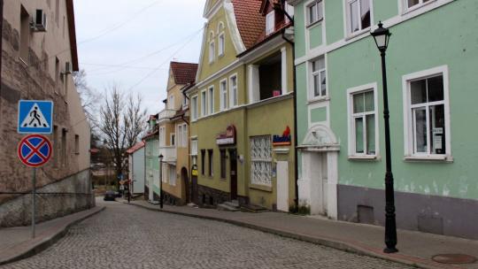 Экскурсия От Арнау до Тапиау — очарование кёнигсбергской провинции по Калининграду