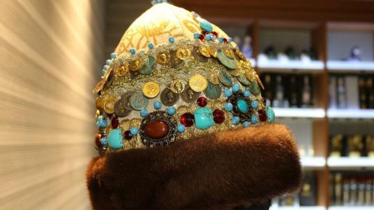 Экскурсия по вечерней Казани с катанием на колесе обозрения и дегустация в магазине–музее - фото 2