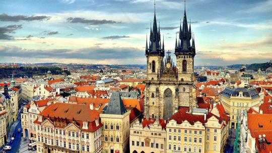 Город Майсен и замок Везенштайн - фото 2