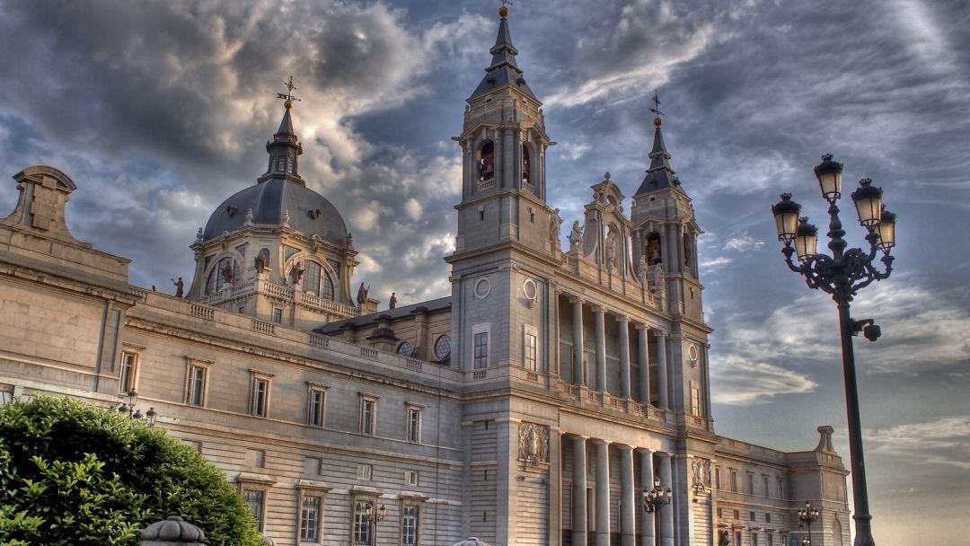 Пешеходная экскурсия по Мадриду - фото 3